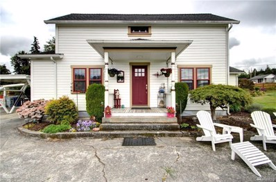 19339 Conway Hill Rd, Mount Vernon, WA 98274 - #: 1313966