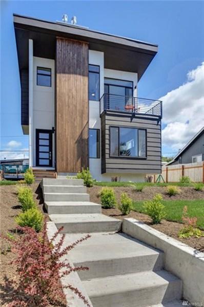6308 36th Ave SW, Seattle, WA 98126 - #: 1315303