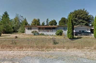 13114 223rd Ave E, Sumner, WA 98391 - #: 1315928