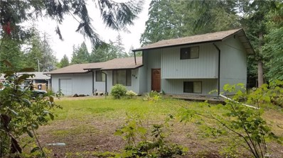 31 SE Shady Lane, Shelton, WA 98584 - #: 1316539