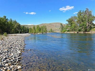26 Beaver Pond Rd, Twisp, WA 98856 - #: 1316859