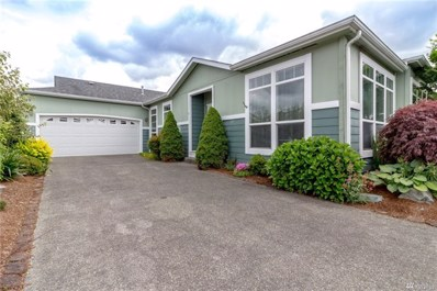 718 Maple Lane SW, Orting, WA 98360 - #: 1318701
