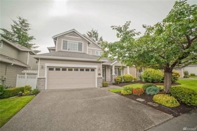 4321 Fairwood Blvd NE, Tacoma, WA 98422 - #: 1319318