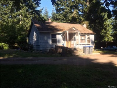 5218 Pine Rd NE, Bremerton, WA 98312 - #: 1320223