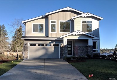 17811 32nd Place W, Lynnwood, WA 98037 - #: 1320685