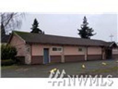 308 4th St NE, Puyallup, WA 98371 - #: 1322547