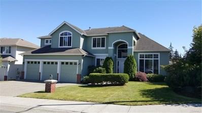 3410 169th St SW, Lynnwood, WA 98037 - #: 1323056