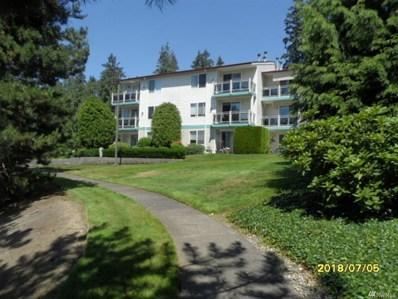 23007 Lakeview Dr UNIT A203, Mountlake Terrace, WA 98043 - #: 1323424