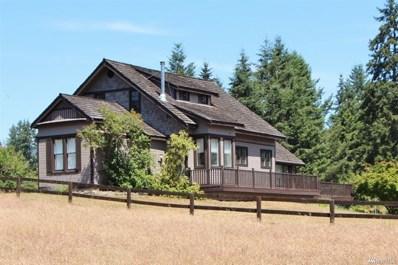 22828 Old Mill Rd SW, Vashon, WA 98070 - #: 1324296