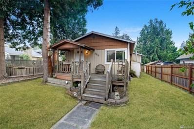 3915 SW 102nd St, Seattle, WA 98146 - #: 1324491