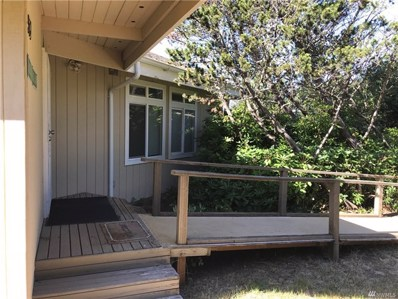 519 Inlet Ave NW, Ocean Shores, WA 98569 - #: 1324641