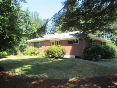 20221 Church Lake Rd E, Bonney Lake, WA 98391 - #: 1324695