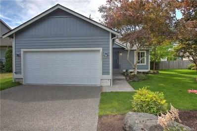 23031 SE 282nd Ct, Maple Valley, WA 98038 - #: 1324921