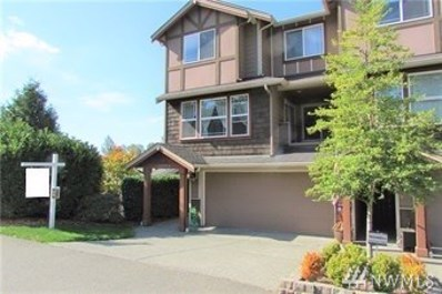 14808 11th Place W UNIT A, Lynnwood, WA 98087 - #: 1324967