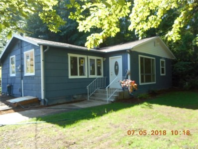 3241 Anderson Hill Rd SW, Port Orchard, WA 98367 - #: 1325064