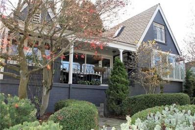 3444 Magnolia Blvd W, Seattle, WA 98199 - #: 1325322