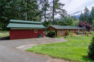 6653 Duck Pond Lane, Clinton, WA 98236 - #: 1327385