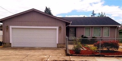 627 Bellevue Ave, Shelton, WA 98584 - #: 1327496