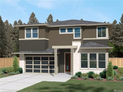 12210 174th (Homesite 11) Place NE, Redmond, WA 98052 - #: 1327959