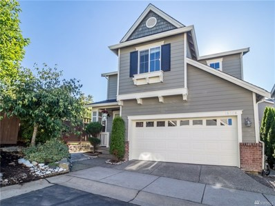 18328 38th Dr SE, Bothell, WA 98012 - #: 1328235