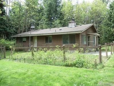 7411 123 NE, Lake Stevens, WA 98258 - #: 1328402