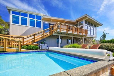 6160 Bayview Dr NE, Tacoma, WA 98422 - #: 1329831