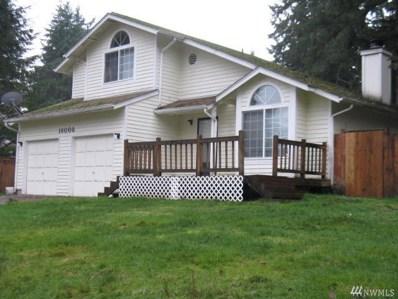 16008 13th Av Ct E, Tacoma, WA 98445 - #: 1330307