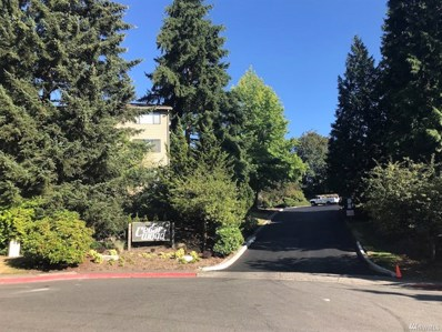 12723 NE 116th St UNIT G304, Kirkland, WA 98034 - #: 1331095