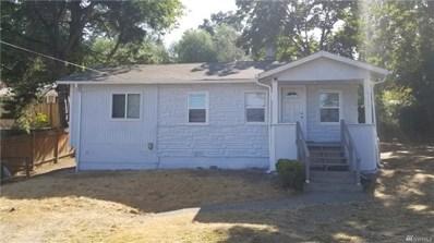 10340 51st Ave S, Seattle, WA 98188 - #: 1331424