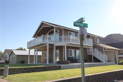 997 SW River Dr, Quincy, WA 98848 - #: 1331496