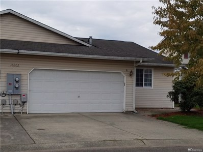 16602 40th Ave NE UNIT B, Arlington, WA 98223 - #: 1332231