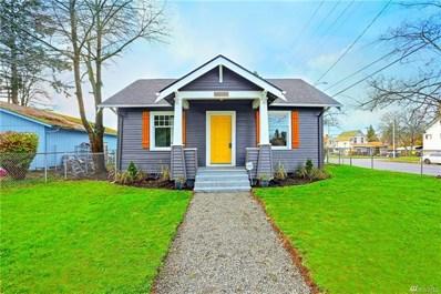 1502 S Anderson St, Tacoma, WA 98405 - #: 1332452