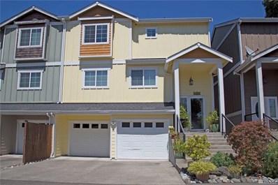 4323 S Junett St, Tacoma, WA 98409 - #: 1332668
