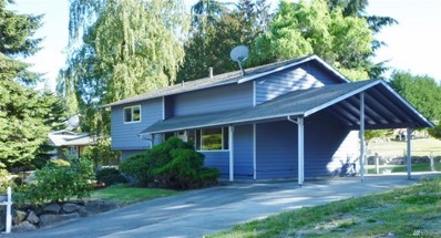 5711 S 144th St, Tukwila, WA 98168 - #: 1333302