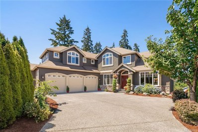 18920 36th Dr SE, Bothell, WA 98012 - #: 1333337