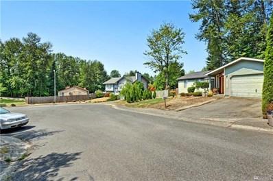 13510 SE 173rd Place, Renton, WA 98058 - #: 1333498
