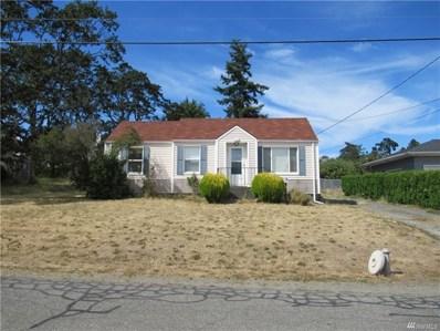 1190 SE 9th Ave, Oak Harbor, WA 98277 - #: 1333657