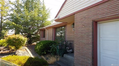 2102 N Shirley St, Tacoma, WA 98406 - #: 1334032