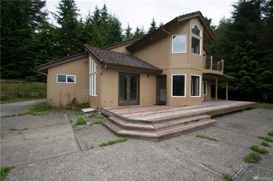 44631 SE 161st Place, North Bend, WA 98045 - #: 1334063