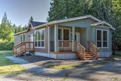 10 S Quail Trail, Coupeville, WA 98239 - #: 1334276