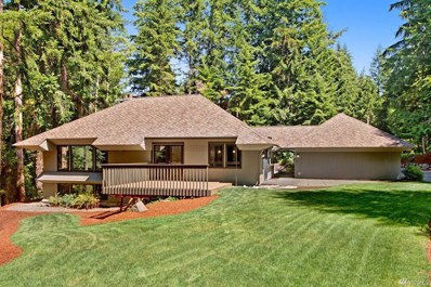 8364 Olympic View Dr, Edmonds, WA 98026 - #: 1334356