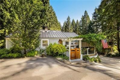 16714 SE Newport Wy, Bellevue, WA 98006 - #: 1335280