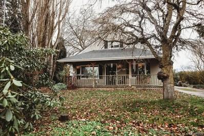 13392 Avon Allen, Mount Vernon, WA 98273 - #: 1335418