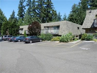 1420 153rd Ave NE UNIT 4608, Bellevue, WA 98007 - #: 1335543