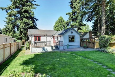 13245 1st Ave NW, Seattle, WA 98177 - #: 1335878
