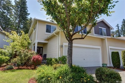 22917 SE 240th Place, Maple Valley, WA 98038 - #: 1335940