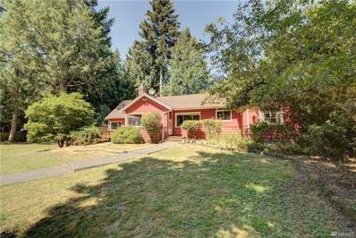 2312 NE 125th St, Seattle, WA 98125 - #: 1335995