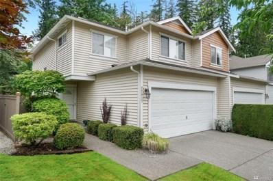 22917 SE 241st Place, Maple Valley, WA 98038 - #: 1336279