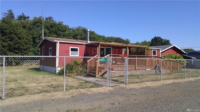 507 W Perry Ave, Westport, WA 98595 - #: 1336763