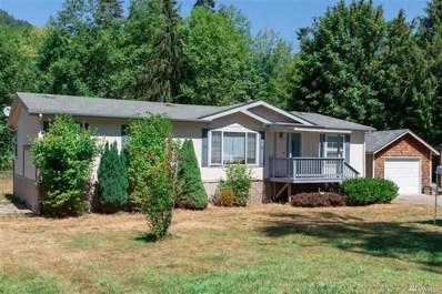 130 Pleasant Valley Rd UNIT 27, Mineral, WA 98355 - #: 1336770